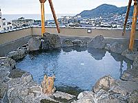 浜詰温泉・写真