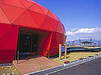 柿博物館・写真