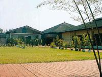 さつま町宮之城伝統工芸センター