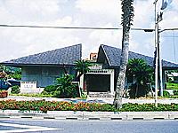 御宿町歴史民俗資料館・写真