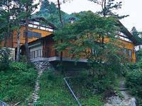 桐花園キャンプ場