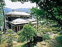 木の館 豊寿庵・写真