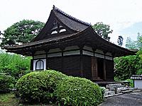 芦浦観音寺・写真