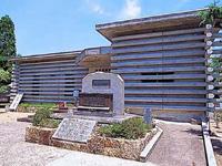 三木市立金物資料館・写真