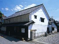 旧木原家住宅