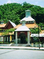 道の駅 ゆめランド布野