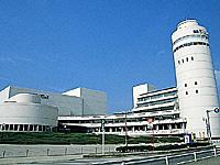 福岡サンパレス ホテル&ホール・写真