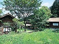 馬見山キャンプ村・写真