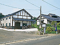 壱岐文化村