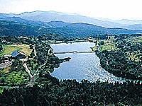 佐世保市白岳自然公園・写真