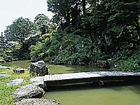 三島公園・写真