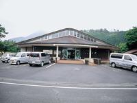 三重県民の森・写真