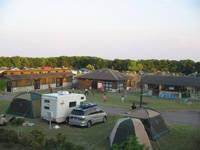 志摩オートキャンプ場・写真