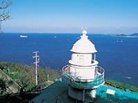 神島・写真