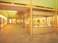 式年遷宮記念神宮美術館