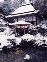 霊山寺・写真