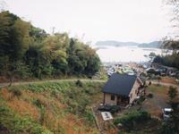 鳥羽キャンプセンター・写真