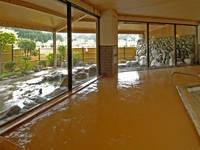香肌峡温泉 森のホテル スメール