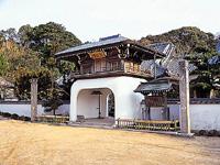 智禅寺 弁財天・写真