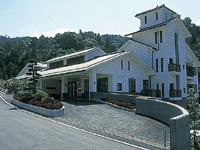 鈍川温泉・写真