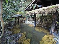 黒川温泉・写真