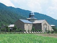 近江風土記の丘