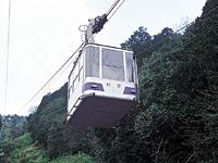 八幡山・写真