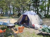 楽天トラベル:滋賀県の観光スポット(たびノート)