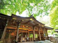 貴船神社・写真