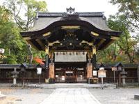豊国神社・写真