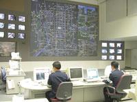 京都府警察広報センター・写真
