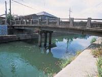 琵琶湖疏水・写真