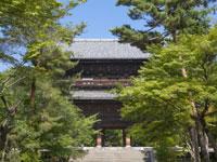 南禅寺・写真