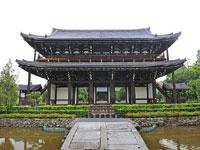 東福寺・写真