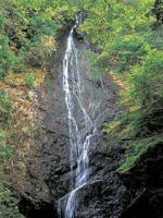 琴滝・写真