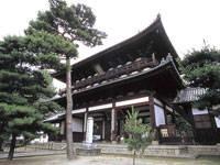 萬福寺・写真