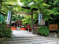 野宮神社・写真
