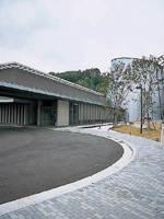 きっづ光科学館ふぉとん