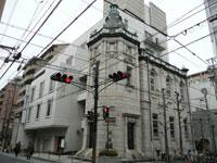 日本生命京都三条ビル