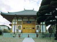 西方寺・写真
