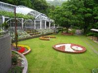 五月山緑地都市緑化植物園・写真