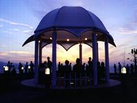新夕陽ヶ丘