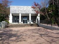 福崎町立柳田國男・松岡家記念館
