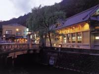 城崎温泉・写真