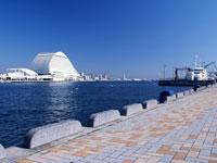 神戸港・写真