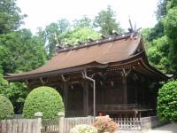 多田神社・写真