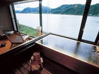 城崎円山川温泉・写真