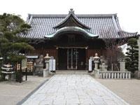 柿本神社・写真