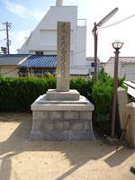 荒田八幡神社・写真