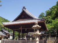 祇園神社・写真